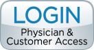 Physician/Customer Program Access